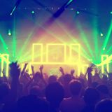 The Polishow - WAO! Night Club (HB Party 2015)