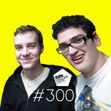 SupaGroovalistic #300 : Best of !