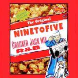Cracker Jack R&B Mix