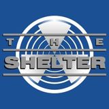 The Shelter 139 (April 2017)