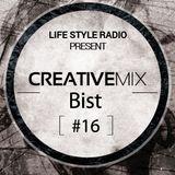 Creative Mix #16 by Bist