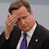 Lou Collins Radio Show 11.4.16 Gordon Bowden talks David Cameron and his dodgy dealings