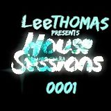 The House Sessions 2017 - Mix - 0001
