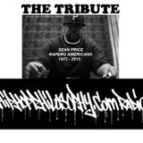 The Ultimate Sean Price Experience - The Tribute - by HipHopPhilosophy.com Radio