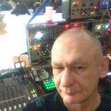 Mixmaster Morris @ Pyramid Meditation Centre pt2