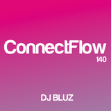 ConnectFlow Radio140
