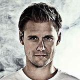 Armin Van Buuren-A sTate of Trance episode 939