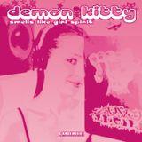 Demon Kitty - Smells Like Girls Spirit [Chase Mix 07]