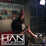 Time4Trance #090 10 nov 2017 hour 1 (mixed by Han Beukers)