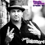 SNS EP151 - JASON BLAKEMORE