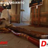DIDJERITO web radio blog - 19 gennaio 2015 (re-edit)