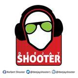 afro trap partie inconue de deejay shooter babie