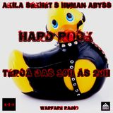 Human Abyss [17-10-2017] Hard Rock