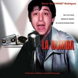 La Bumba - 2007