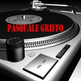 "movie mix show ""LIVE"" (vol.13°) mixed & selection by ""PASQUALE GRIFFO"""