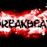Seriously Hard Breakbeat Breaks and Bass mix