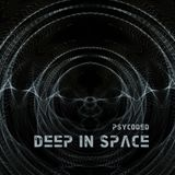 psycoded - deep in space [2014]