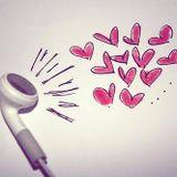 "DJ Darryl's ""Saturday Night House Party"" Radio Show on WCR 101.8 FM - (Valentines R&B Edition)"