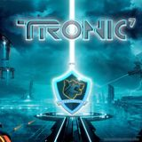 Interstellar 32: Tronic 7