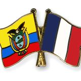 Ecuador v France - World cup special