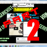 Private_Tech_Safari_@_www.mikevans.at_28.03.2014_Part_2