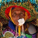 Brazilian Mix - Monsieur Sy For Radio Grenouille
