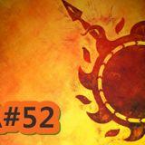 KA#52 – Game of Thrones – Dorne e a Casa Martell