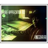 Dr. Dre X Appreciation MIX