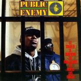 """KEXP Breakdown: Public Enemy's """"It Takes A Nation"""" (The Afternoon Show)"""