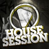 House Session Vol 9 Winter Edition