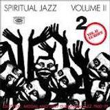 Hedonist Jazz - 2012 /06