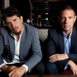 Thievery Corporation - Remixes
