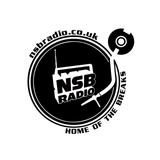 Cardiff_Bens 1hr and 5mins hop on nsbradio.co.uk