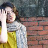 2006/04/02聲音紡織機-雷光夏-訪問李欣芸-台北愛樂電台