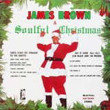 Soul Sides 2012-12-23 Christmas Special