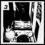 "Monster Music, Programme No. 3: ""Cosmat Selection"""