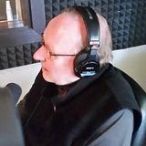 Political Contributor David Goyette talks PC politics and city hall