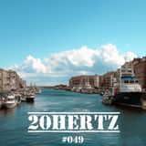 20Hertz playlist #049