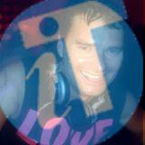 DJ Marcello - Club iT Amsterdam 13-02-1994
