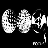 Dj. Focus808 Dubstep Vinyl Mix