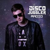 Disco Juggler Radio #007