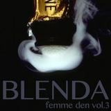 Femme Den vol_3