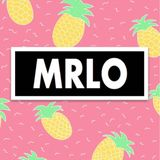 MRLO I SUMMER VIBES SESSION