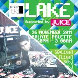 261111 LAKE mixset