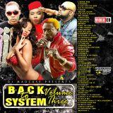 @vjmadcase254 Back To System Vol 4!