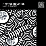 Label Showcase: Hypnus Records (Mix by Ntogn)