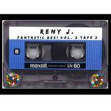 Fantastic 80s! Vol. 2 Tape 2 - Digitalizzata Equalizzata e Pulita da Renato de Vita