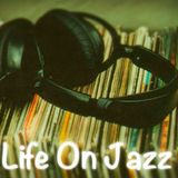 Life On Jazz Vol 2 - Paradox