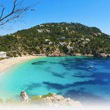 Let's Go To Ibiza