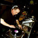 ARKECCHINO disco/DjRubens end Party/21.11.14/Bump it